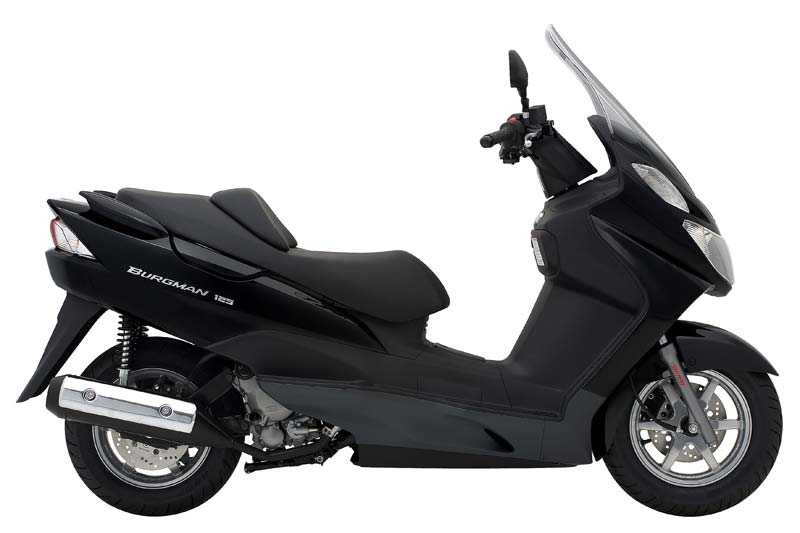 scooter 125 cc scoot rental nice. Black Bedroom Furniture Sets. Home Design Ideas