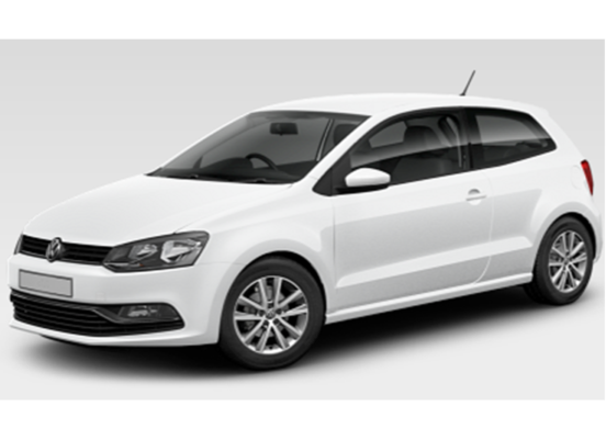 location voiture nice volkswagen polo