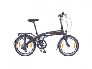 e-bike rentals nice